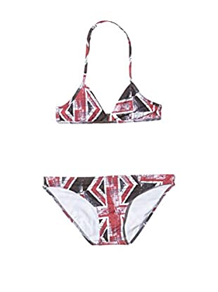 Pepe Jeans London Bikini Salado Swim Jr