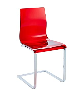 DOMITALIA Gel SL Chair
