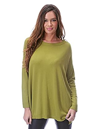 Cashemire by Strada Pullover Morgane