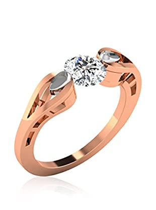 Friendly Diamonds Anillo FDR7645R