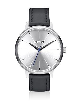 Nixon Uhr mit japanischem Uhrwerk Woman Kensington  36 mm