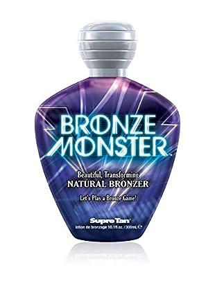 Supre Tan Bronze Monster with Beautiful Transforming Natural Bronzer 300ml, Preis/100ml: 11,65 EUR