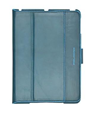 Piquadro Case iPad Air