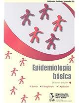 Guia para el analisis y el monitoreo de la equidad de genero en las politicas de salud