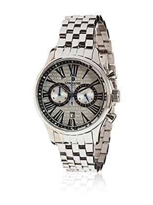 Lancaster Reloj de cuarzo Man Discovery Chronograph 42.0 mm