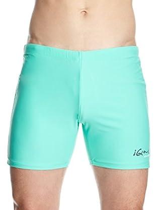 iQ-Company Badeshorts UV 300 Shorts
