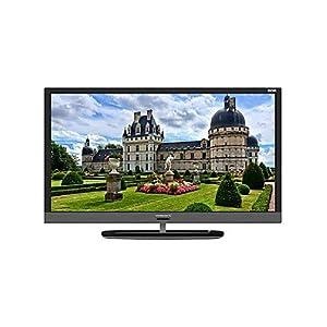 """Videocon VJU40FH (40"""") Digital Direct Full HD TV, Dual Core Processor, Smart Connect"""