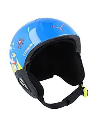 CEBE Casco de Esquí Pluma 1119Mg