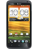 HTC One X with 16 GB