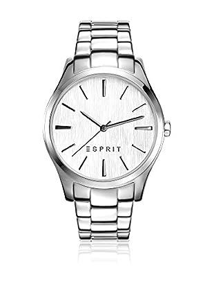 ESPRIT Reloj de cuarzo Woman ES108132004 40 mm