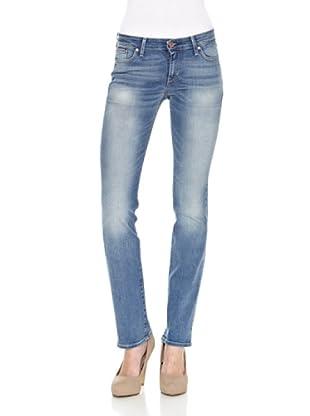 Levi´s Jeans Cowboy Classic Slight Curve  5 Pocket