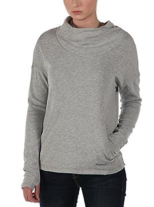 Bench Sweatshirt Spectacle
