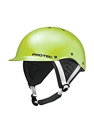 Pro-Tec Helm Two Face