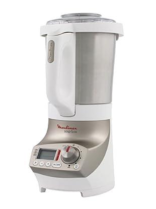Moulinex es compras moda for Robot cocina masterchef