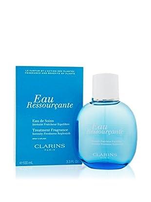Clarins Agua Perfumada Eau Ressourçante 100 ml