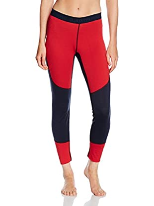 Peak Performance Leggings Multi Lj 180 W