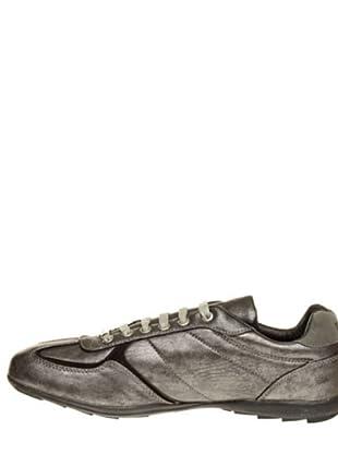 Yumas Zapatillas Rapsody (gris)