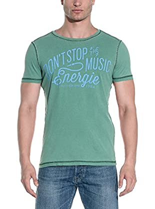 Energie T-Shirt Harry