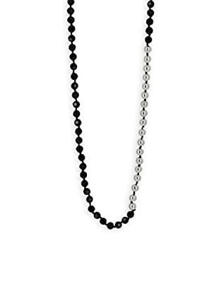 FashionVictime Collar 8129019