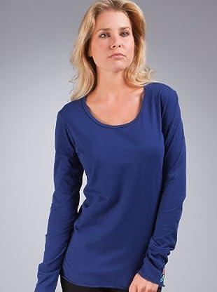Billabong Camiseta Indigo (Azul)