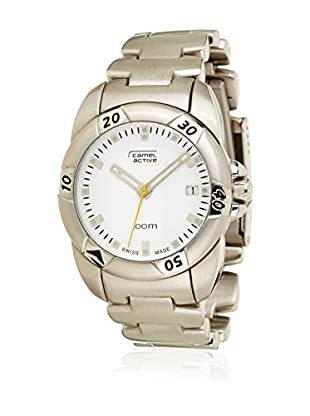 Camel Active Reloj de cuarzo Man 6614031M5  38 mm