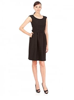 Trucco Vestido (Negro)