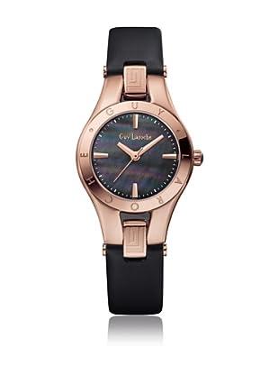 Guy Laroche Reloj L1005-04
