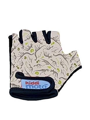 Kiddimoto Handschuhe Fossil