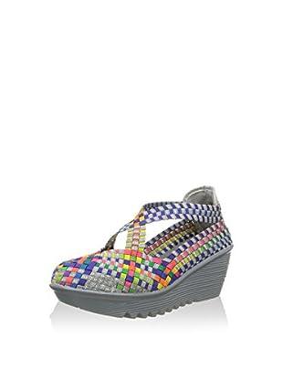 BERNIE MEV Zapatos King