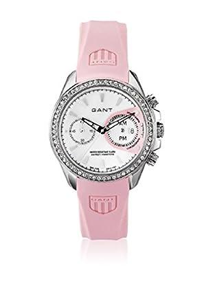 Gant Reloj con movimiento cuarzo japonés Bedstone W10654 39 mm