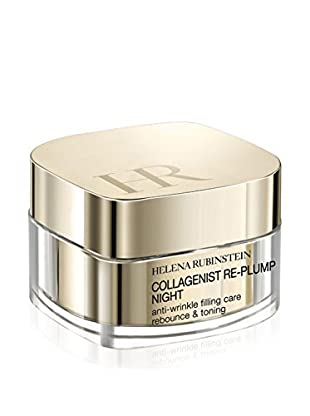 Helena Rubinstein Nachtcreme Collagenist Re-Plump 50 ml, Preis/100 ml: 200 EUR