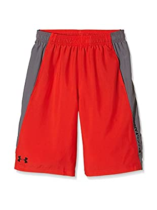 Under Armour Trainingsshorts Skill Woven