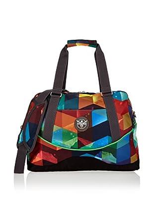 Chiemsee Schultertasche Ladies Handbag