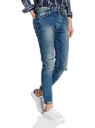 Marc O'Polo Denim Jeans