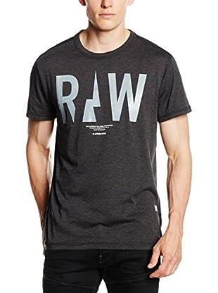 G-Star T-Shirt Rightrex