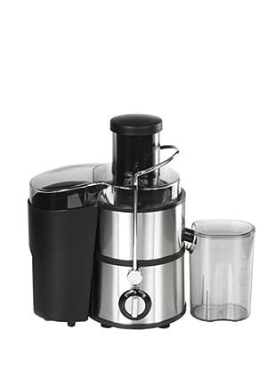 Lentz Juice King 4in1 Entsafter/Blender/Zerkleinerer/Mahlaufsatz
