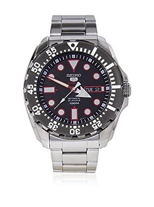 Seiko Reloj SRP603K1 Metal 46  mm