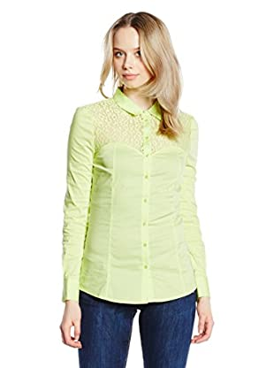 Guess Bluse klassisch Ludmila