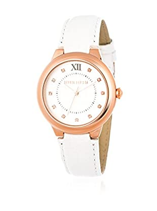 Devota & Lomba Uhr mit japanischem Uhrwerk Woman 38.50 mm