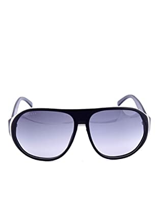Gucci Gafas de Sol GG 1025/S VK GRJ Negro