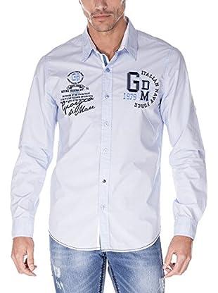 Giorgio di Mare Camicia Uomo