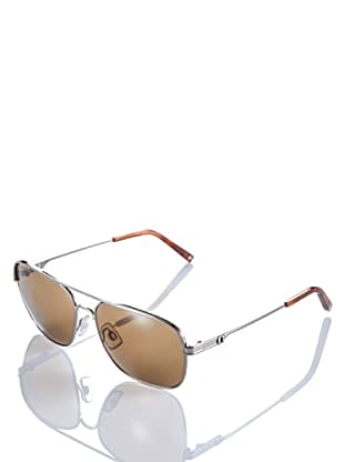 Dsquared Gafas de Sol DQ0108