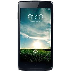 Oppo YoYo R001 (Black)