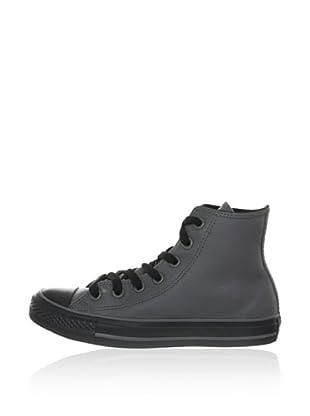Converse Sneaker (Grau)