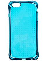Ballistic Cell Phone Case for Apple Iphone 6/6S Plus - Retail Packaging - Fall Teal
