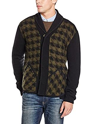 Bramante Wollcardigan