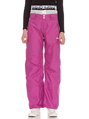 Eleven Pantalon Susu (Violeta)