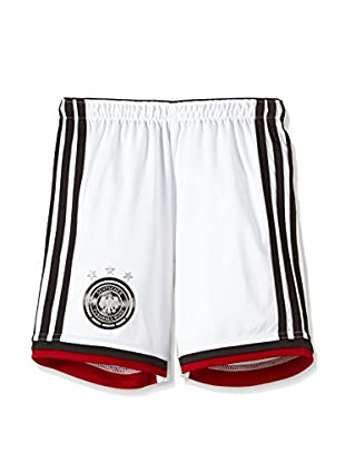 adidas Short DFB Home WM 2014 Kinder