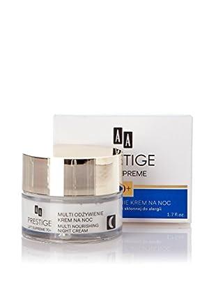 Oceanic Nachtcreme Prestige Lift Supreme 70+ 50 ml, Preis/100 ml: 39.9 EUR