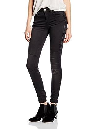 Tom Tailor Skinny Jeans Alexa